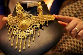 here s why kalyan jewellers believe indian s lust for physical