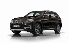 bmw x5 competitors sun motor cars bmw bmw dealership in mechanicsburg pa 17050