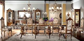 Luxury Dining Room Table Overwhelming Pleasing Classic Dining Room Furniture Dining Table