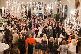 wedding bands boston best boston wedding bands atdisability