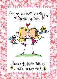 online birthday card picture send online birthday card wonderful heart sitauion