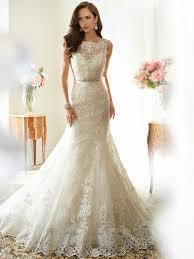 bridal designer wedding ideas wedding gowns designer ideas beautiful bridal