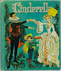 cinderella book illustration google cinderella