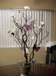 tree branches for centerpieces wedding tree centerpiece tree branch centerpieces ideas
