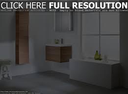 designer bathroom furniture designer bathroom furniture the designer tender collection for