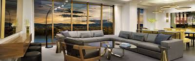 2 bedroom suites in manhattan top 2 bedroom suites in las vegas concerning two bedroom suite vegas