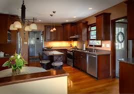 Clc Kitchens And Bathrooms About Remodeling And Design Services U2014 Doucet Remodeling U0026 Design Inc