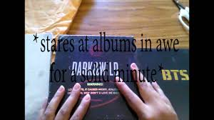 photo albums in bulk bts albums bulk unboxing