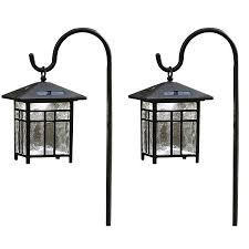 triyae com u003d backyard lights lowes various design inspiration