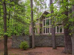 850 cayuga heights rd ithaca ny 14850 zillow finger lakes