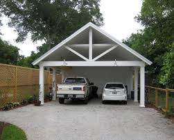 garage and shed carport design pictures remodel decor and ideas