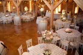 Oklahoma City Wedding Venues The Mcgranahan Barn