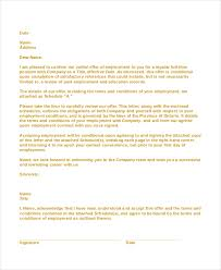 welcome letter template 7 free word pdf documents download