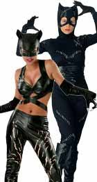 Catwoman Halloween Costumes Girls Discount Batgirl Halloween Costumes Sale Girls Teens