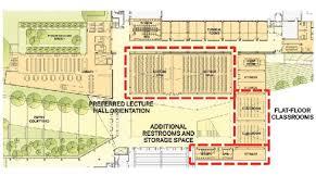 university floor plan floor plans cornell university college of veterinary medicine