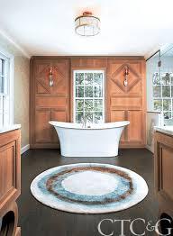 2014 Award Winning Bathroom Designs Award Winning by 10 Great Ideas From Connecticut U0027s Top Designers Connecticut