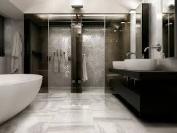 marble bathroom ideas 136 best marble bathrooms images on bathroom ideas