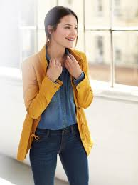the moto jacket the 3 jackets you need this fall stitch fix style