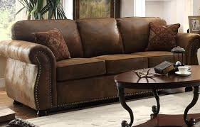Best Way To Clean White Leather Sofa How To Clean White Leather Couches Clean White Leather Sofa Sofas