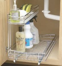 bathroom sink organizer ideas under bathroom sink plumbing entrancing wall ideas collection in
