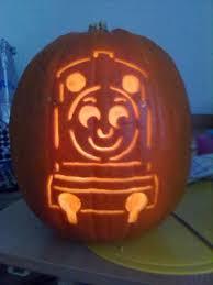 thomas tank pumpkin patterns patterns kid