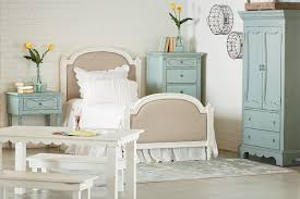French Style Bedroom by French Style Furniture Uk Inspired Bedroom Dining Room Design Uses