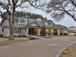 creating french country in the texas suburbs french country