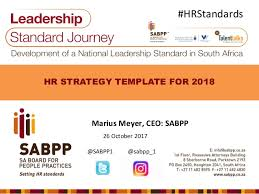 hr strategy template hr strategy 2018 template for 2018