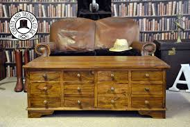 Coffee Tables Chest Top Best 25 Chest Coffee Tables Ideas On Pinterest In Wooden