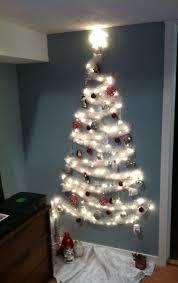 best wall tree ideas on