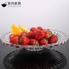 plastic fruit skewers china plastic fruit skewers china plastic fruit skewers shopping