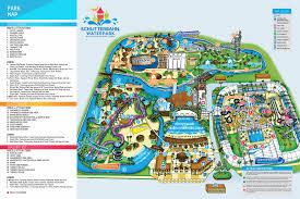 Map Of Treasure Island Florida by Schlitterbahn Resort South Padre Geekette Bits