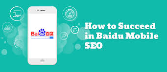mobile resume builder how to succeed in baidu mobile seo dragon metrics