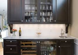 Home Mini Bar by Cabinet Bar Cabinets Wonderful Wet Bar Cabinet Popular Wet Bar