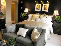 Color Ideas For Bedroom Warm Decorating Ideas For Bedrooms