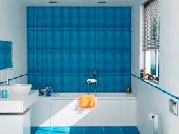 Bathroom Mural Ideas by Brilliant Bathroom Wall Murals For Your Home Decoration Ideas