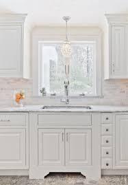 white kitchen cabinets with marble counters boston white kitchen cabinets black granite countertops