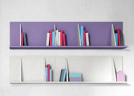 wall units inspiring bookshelves wall units ikea kallax shelf
