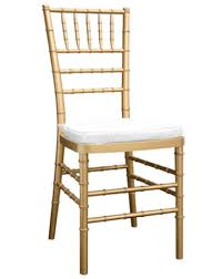 gold chiavari chair chiavari chairs rental of san diego 3 95 chiavari chair rental