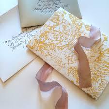 wedding invitations rochester ny wedding invitation spotlight jackets louelle design studio