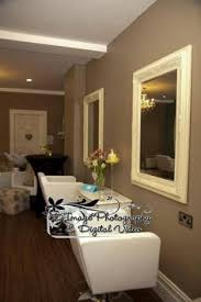 Home Hair Salon Decorating Ideas Small Hairdressing Salon Designs Google Search Home