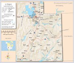 George Washington National Forest Map by Is Urban Utah The Ultimate Silicon Valley Idg Connect