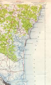 Usgs Quad Maps Newburyport Exeter Nh Ma Quadrangle