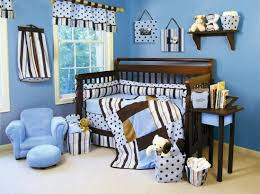 home decoration cute ideas on decorating a baby boy 39 s room