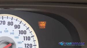 what to do when your check engine light comes on top cause for a check engine light explained in under 5 minutes
