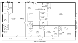 Industrial Loft Floor Plans 28 Warehouse Floor Plan Plans For Warehouse Homes For Home