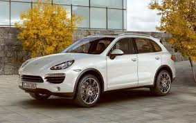 maintenance cost for porsche cayenne used 2012 porsche cayenne for sale pricing features edmunds