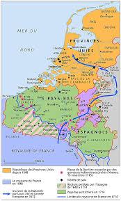 chambre de commerce pays bas encyclopédie larousse en ligne pays bas histoire