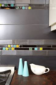 How Do I Design A Kitchen How Do I Create A Unique And Modern Kitchen Tile Design