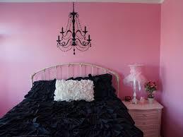 parisian bedroom decorating ideas unique themed bedroom ideas